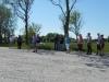 2011-06-05 Bilernes dag - KatFizk