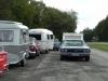 2011-06-11 HCCC Summermeet