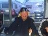 2012-06-26 American Wheels Meet - Aalborg