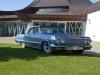 1963 Chevrolet Impala_2