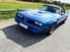 1978 Pontiac Firebird Trans Am Targa--