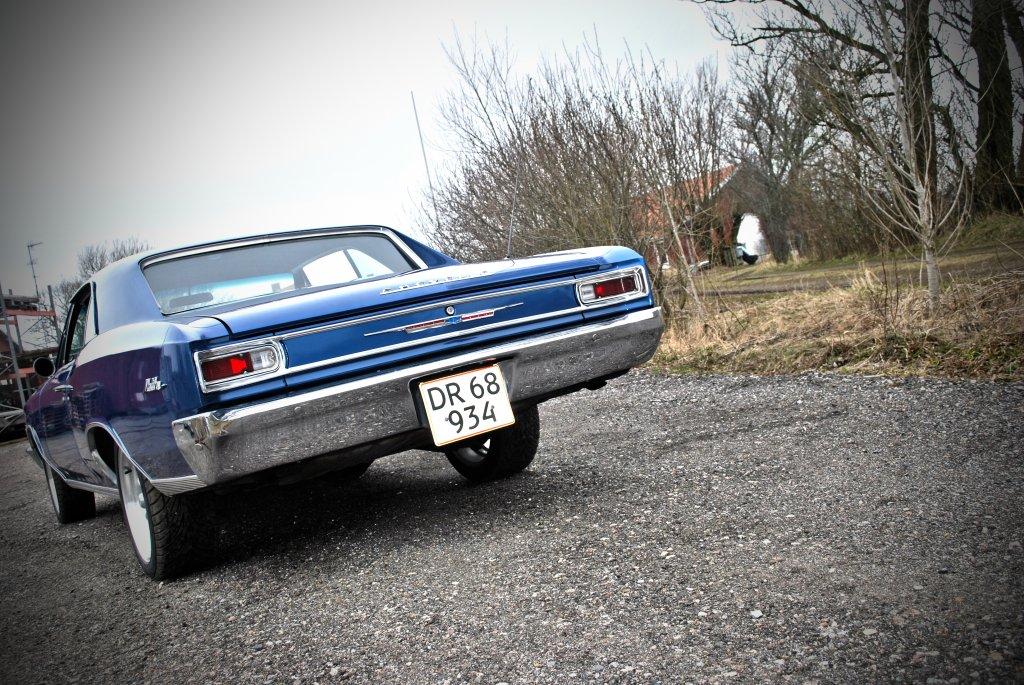 1966 Chevrolet Chevelle Malibu_2