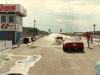 1972 Camaro SS (Mantorp)