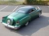 1952 Chevrolet Kuztom_2