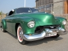 1952 Chevrolet Kuztom