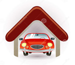 http://www.dreamstime.com/stock-photos-garage-icon-image14977523