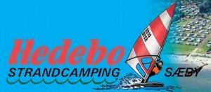 Hedebo Classic - US biler @ Hedebo Camping