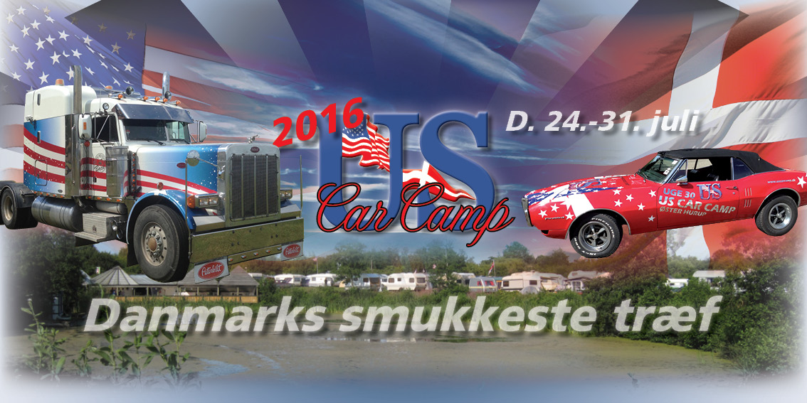 us car camp 2015