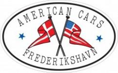 Klubaften med besøg fra American Wheels