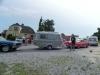 2011-07-26 US Car Camp - Øster Hurup