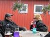 2012-06-05 Veterantræf på KatFizk