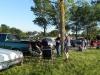2012-07-25 Hobbybiler/mc onsdage på Palmestranden
