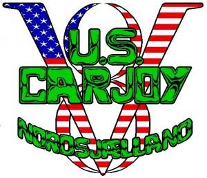 U.S. Carjoy Cruise`n Meet