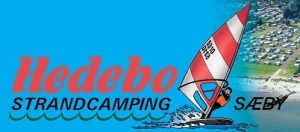 Hedebo Classic - MC @ Hedebo Camping