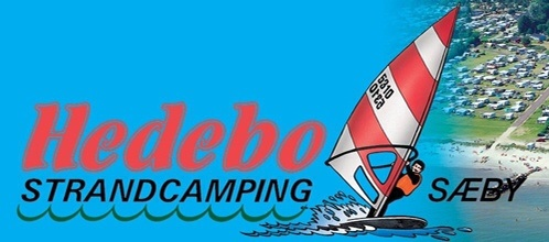 Hedebo Classic – 20/7-2016