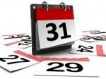 Nyt på aktivitetskalenderen…